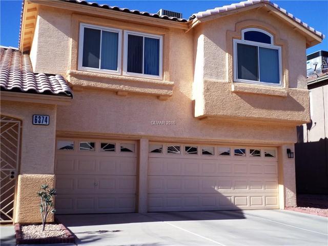 Loans near  Cantelope Ct, Las Vegas NV