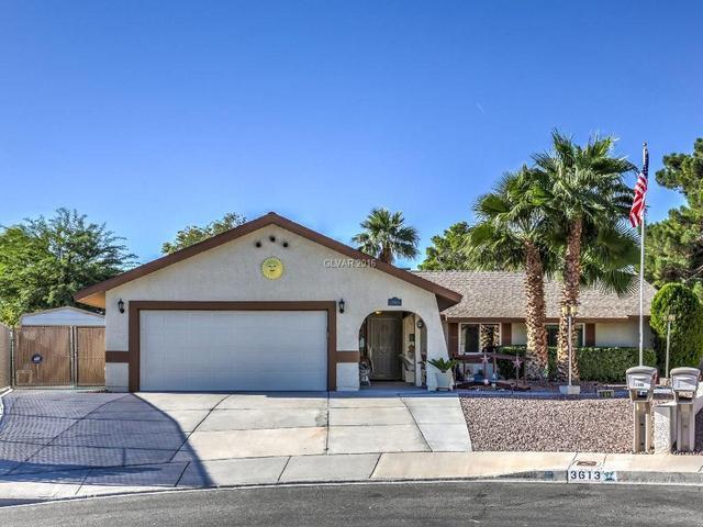 Loans near  Hillsdale Ct, Las Vegas NV