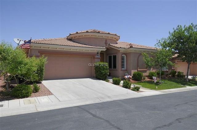 Loans near  Pioneer Park Ave, Las Vegas NV