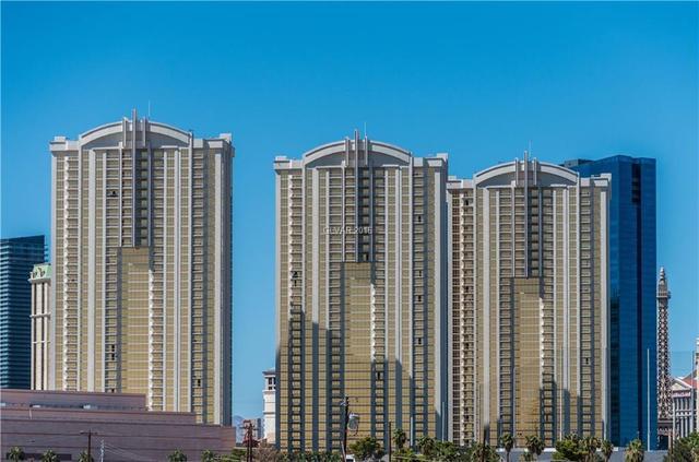 Loans near  E Harmon Ave , Las Vegas NV