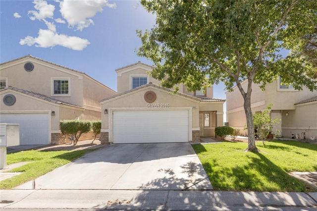Loans near  Diamond Spur Ave, North Las Vegas NV