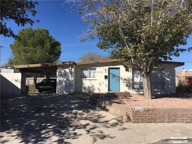 Loans near  Warwick Ct, Las Vegas NV