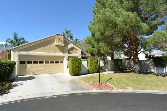 Loans near  Crooked Mountain Ct, Las Vegas NV
