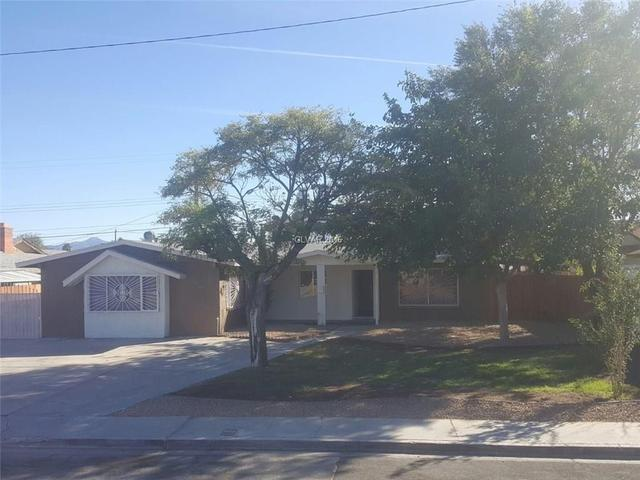 Loans near  Westminster Ave, Las Vegas NV