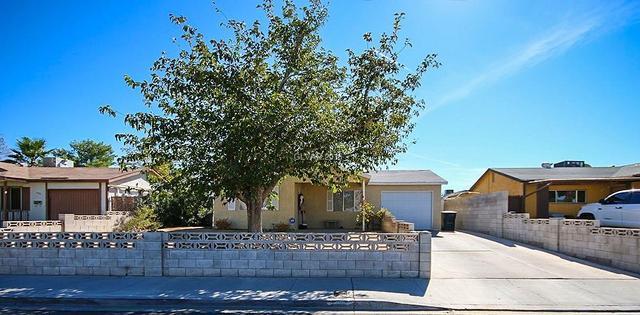 Loans near  Molino St, Las Vegas NV