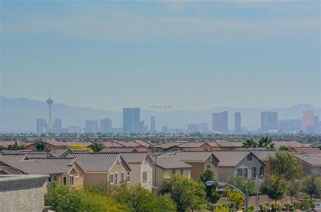 Loans near  Ranch House Rd , North Las Vegas NV
