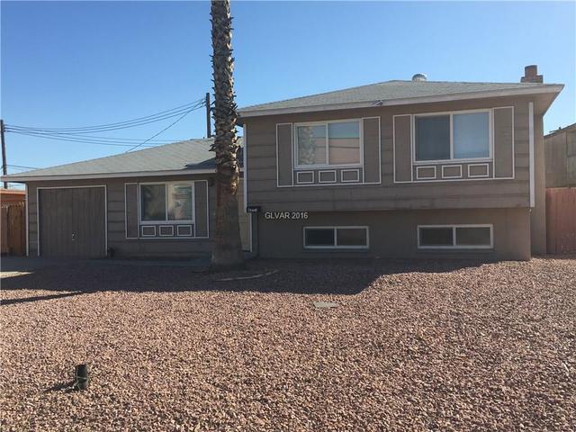 Loans near  Hargrove Ave, Las Vegas NV