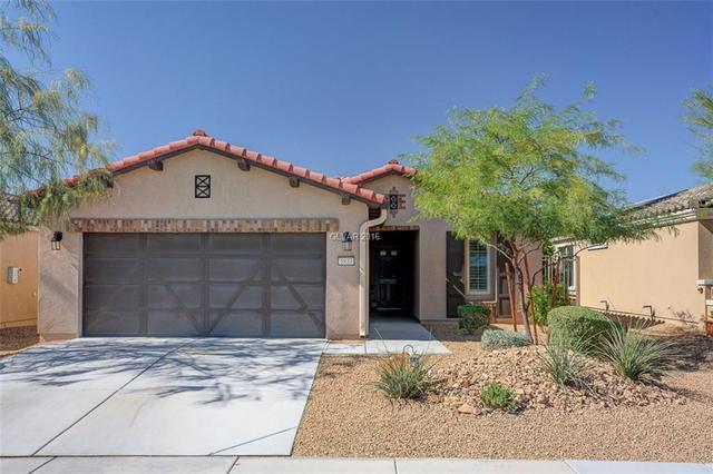 Loans near  Montina Vines St, North Las Vegas NV