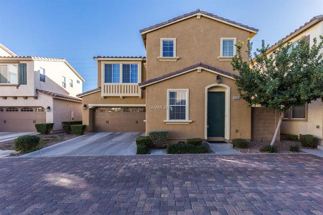 Loans near  Lower Trailhead Ave, Las Vegas NV
