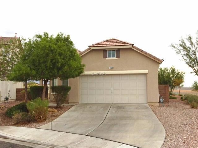 Loans near  Yellow Mandarin Ave, North Las Vegas NV