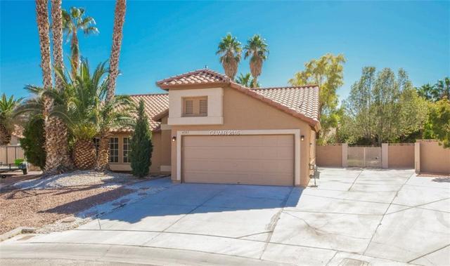 Loans near  Silvercrest Ct, North Las Vegas NV