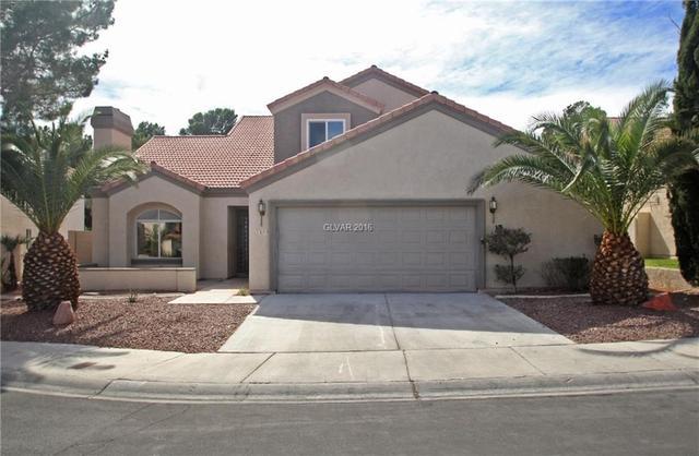 Loans near  Oyster Cove Dr, Las Vegas NV