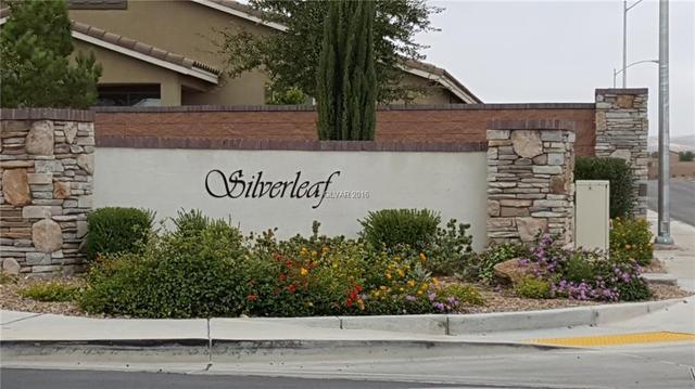 Loans near  Vega Carpio Ave, Las Vegas NV