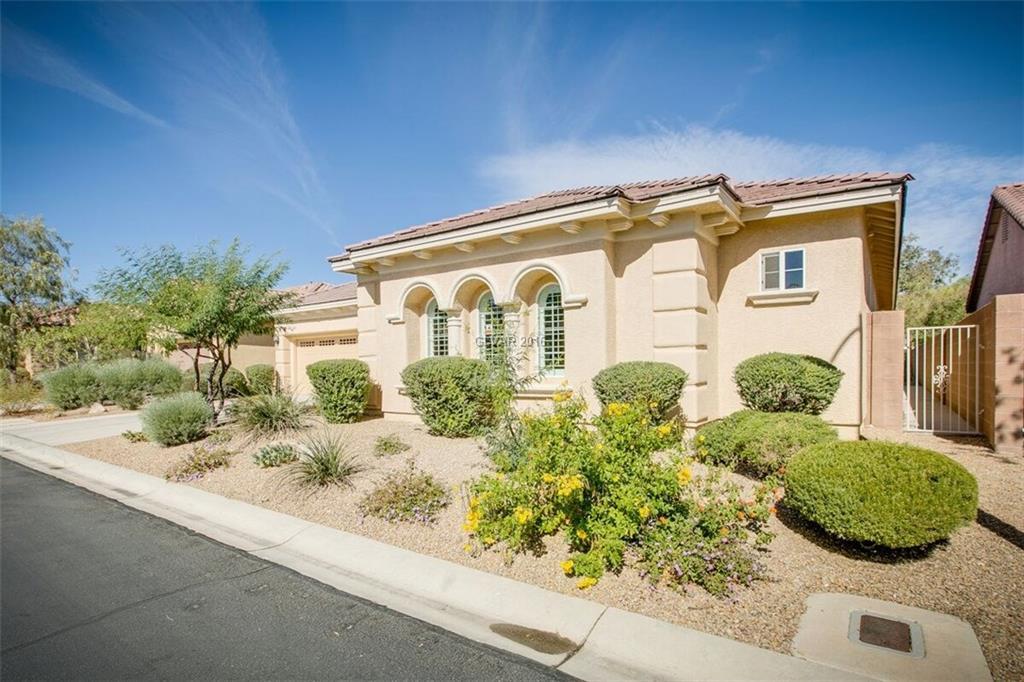 9290 Wilderness Glen Avenue, Las Vegas, NV 89178