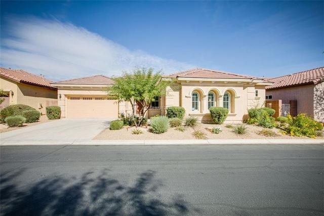 9290 Wilderness Glen Ave, Las Vegas, NV 89178