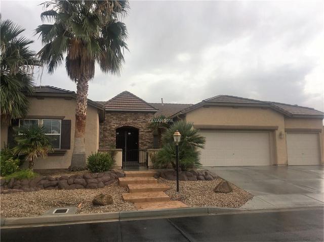 Loans near  Huff Mountain Ave, Las Vegas NV