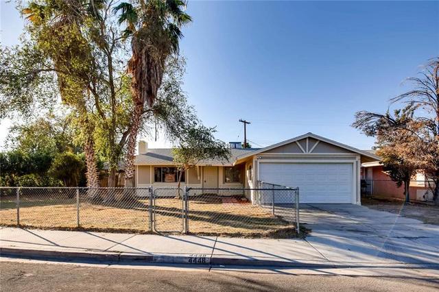 Loans near  Berkley Ave, Las Vegas NV