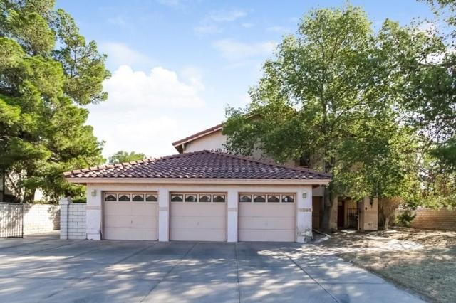 Loans near  Montessouri St, Las Vegas NV