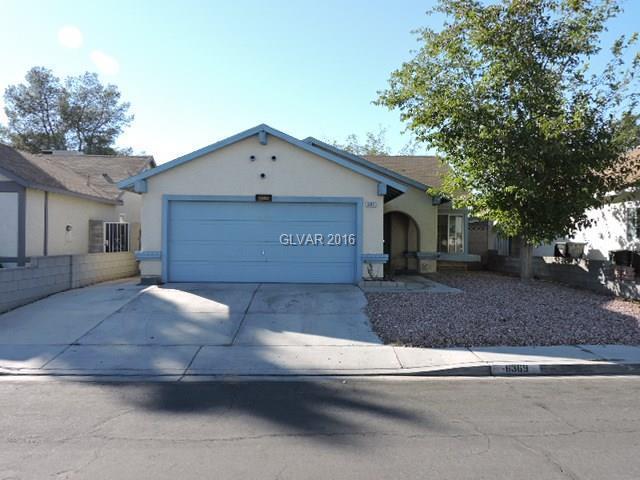 Loans near  Greyhawk Ave, Las Vegas NV