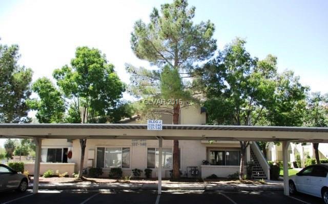 Loans near  E Russell Rd , Las Vegas NV