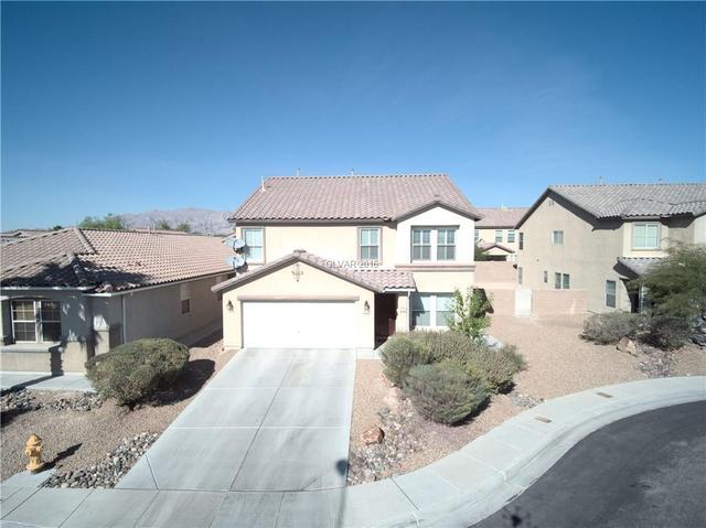 Loans near  Mclennan Ave, North Las Vegas NV
