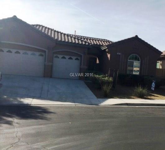 Loans near  Casa Maria Ave, Las Vegas NV