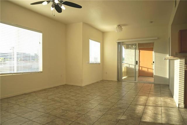 Loans near  Gold Dust Ave , Las Vegas NV