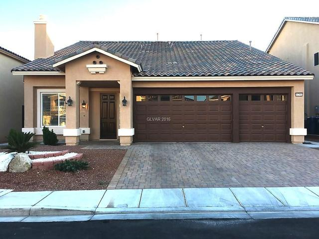 Loans near  Windy Oaks Ct, Las Vegas NV