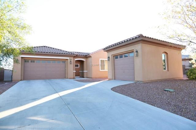 Loans near  Wolf Rivers Ave, Las Vegas NV