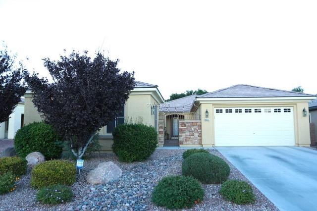 Loans near  Kingston Heath Ct, Las Vegas NV