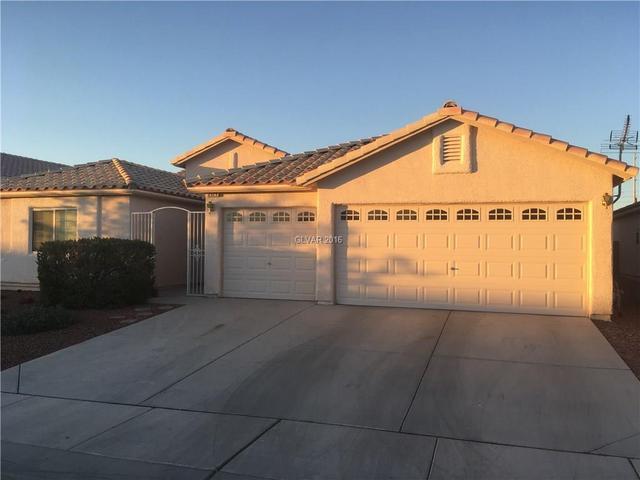 Loans near  Blue Ave, North Las Vegas NV