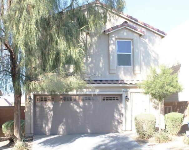 Loans near  Blue Marlin Ave, Las Vegas NV