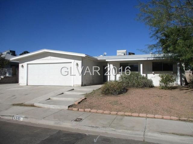 Loans near  Del Santos Dr, Las Vegas NV