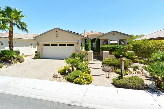 Loans near  Pensier St, Las Vegas NV
