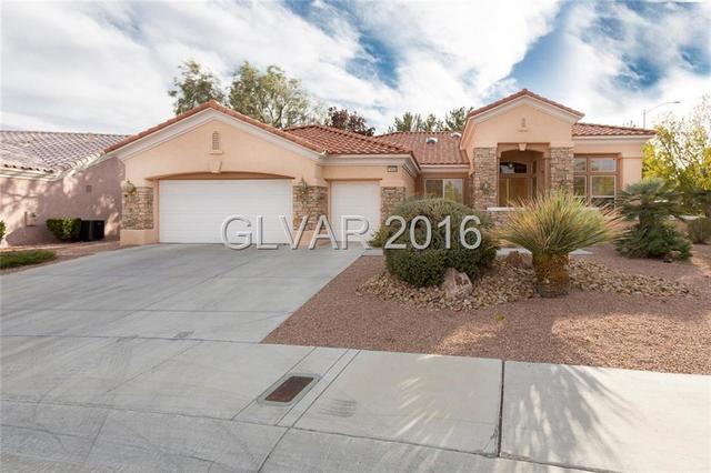 Loans near  Cogswell Ave, Las Vegas NV