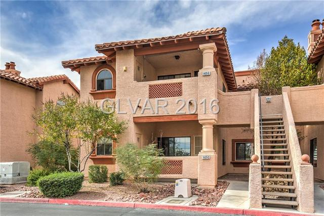 Loans near  Santa Margarita St C, Las Vegas NV