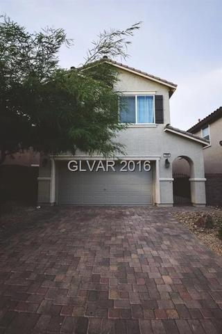 Loans near  Earnshaw Ave, Las Vegas NV