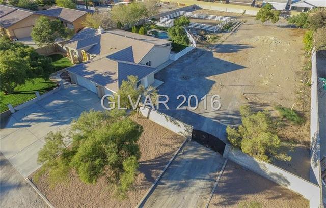 Loans near  Farm Rd, Las Vegas NV