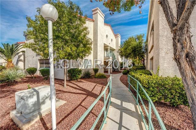 Loans near  S Nellis Blvd , Las Vegas NV