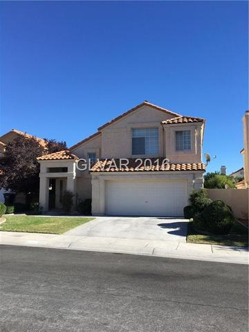 Loans near  Kennington Cir, Las Vegas NV