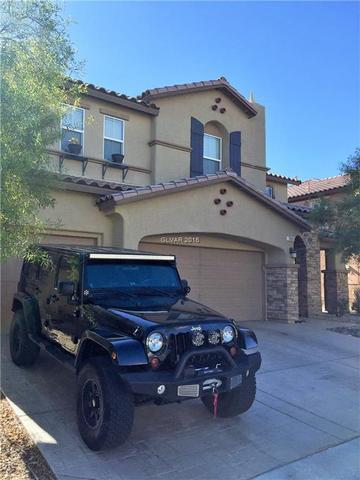 Loans near  Mountain Den Ave, Las Vegas NV