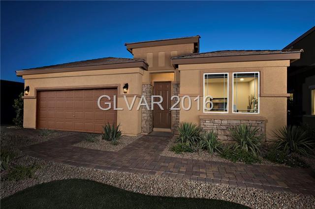 Loans near  Topaz St, Las Vegas NV