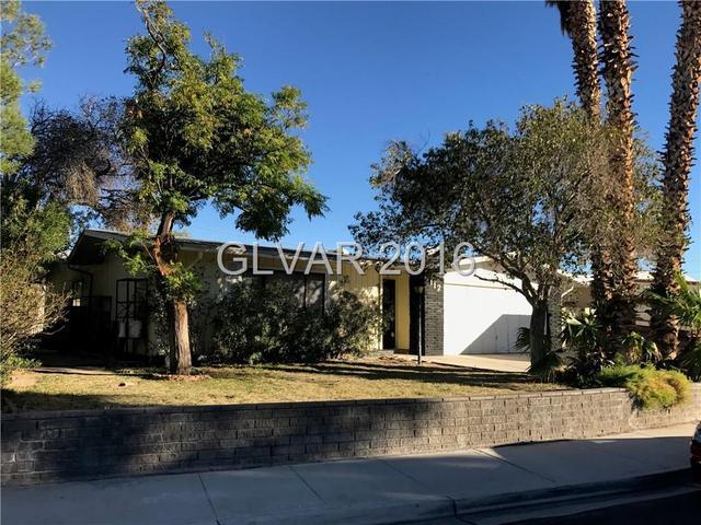 Loans near  Joyce Way, Las Vegas NV