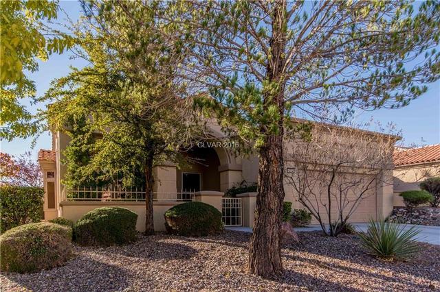 Loans near  Mission Lakes Ave, Las Vegas NV