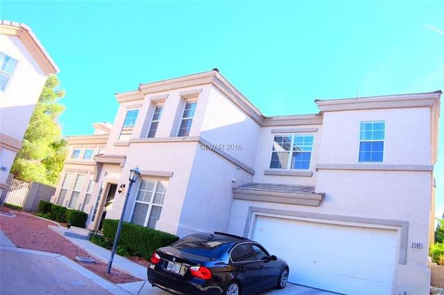 Loans near  Pinnate Dr, Las Vegas NV