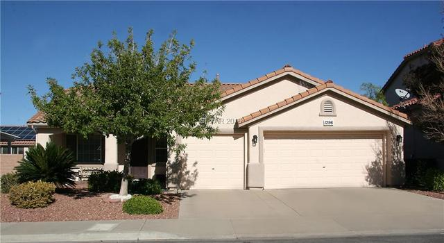 Loans near  Sage Green Ct, Henderson NV