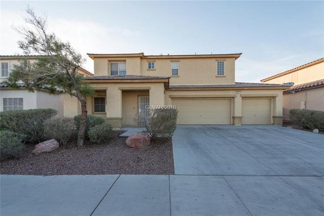 Loans near  Lawrence St, North Las Vegas NV