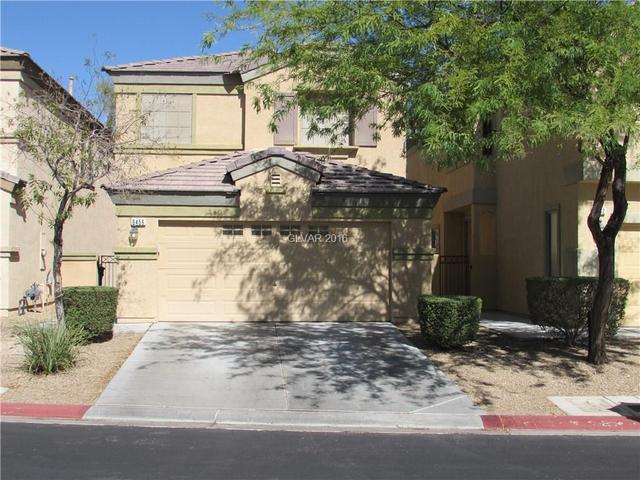 Loans near  Raven Hall St, North Las Vegas NV