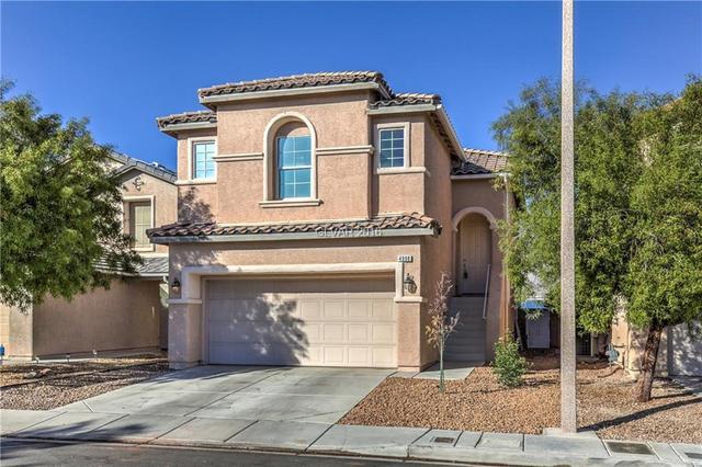Loans near  Whistling Acres Ave, Las Vegas NV