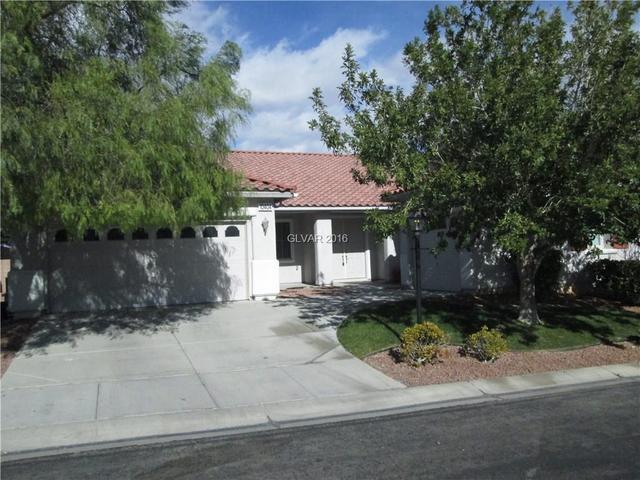 Loans near  Holloway Heights Ave, Las Vegas NV